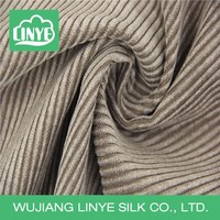7 wale velvet corduroy, stripe fabric, cushion fabric