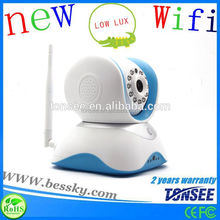 new products looking for distributor Human induction alarm 720p Baby Camera dome ip camera cloud ip camera recording