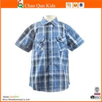 bursa clothing for children children t shirt design