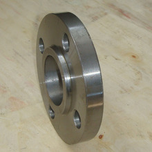 new products ASTM Forged Flanges and Pipe Fittings