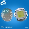 Wholesale america 45mil 100w laser diode