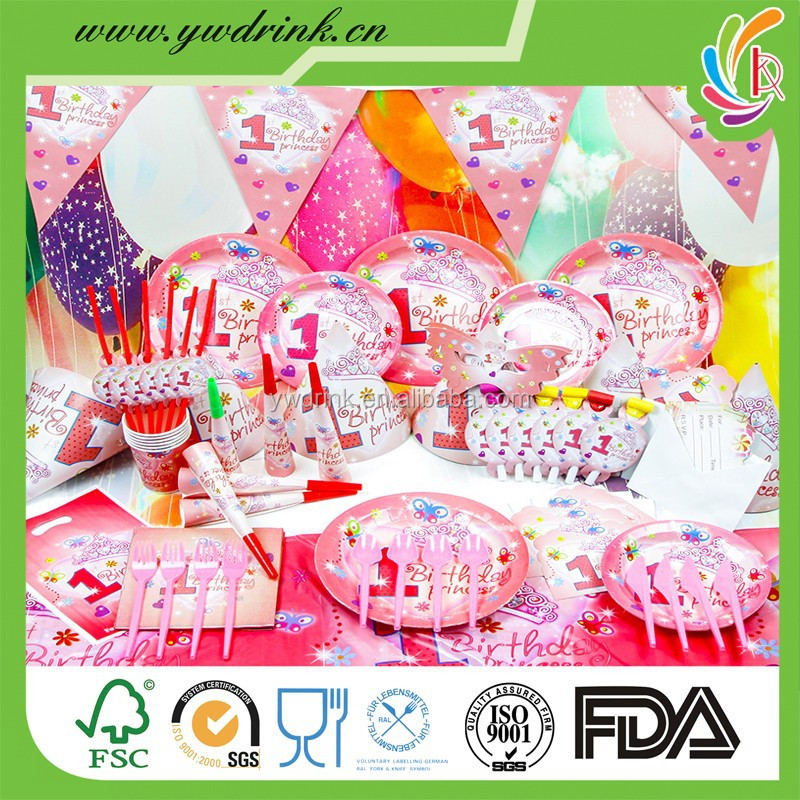 Birthday Decorations Hong Kong Image Inspiration of Cake and