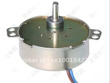 Synchronous Motor 49TDY-2 AC motor