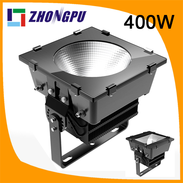 400w led flood light for replace 1000w mh stadium outdoor. Black Bedroom Furniture Sets. Home Design Ideas