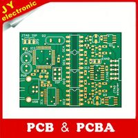 camera high quality printed circuit board