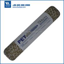 PET modified Asphalt basement waterproofing membrane