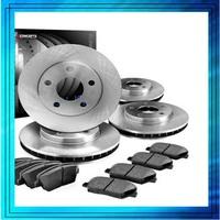 CNC Custom Precision Universal Auto Brake Caliper Industrial