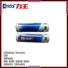 aa lr6 alkaline batteries industrial aa batteries battery companies
