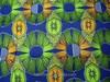 Fashion dress fabrics african/african wax prints fabric