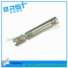 cnc machining parts , cnc machining , used for electronic products