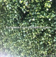 Cheap good quality patios & wall landscape green decoration artificial grass