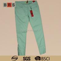 Running hot sale female trouser