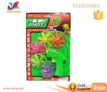 Plastic Disc Shooting Gun For Children,Sport Gun Sniper Toys Gun,Blaster Gun Toys