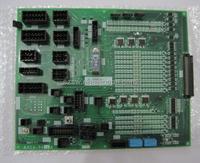 Elevators Roomless Interface Board,KCA-941A