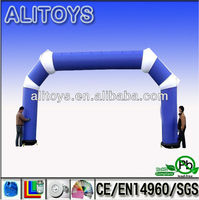advertising inflatable arch,inflatable christmas arches,inflatable arch