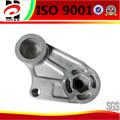 motores de peças sobressalentes motor elétrico / esteira partes / peças de motores elétricos