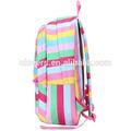 buena calidad de la escuela mochila para la venta