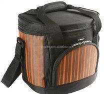 cooler bag/ cooler bag backpack/ non woven ice cooler bag