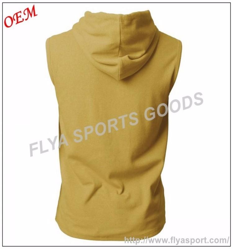 sleeveless sweatshirt hoodies top (3).jpg