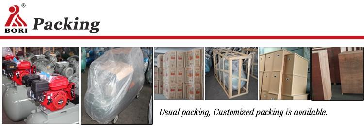 packing of air comprssor.jpg