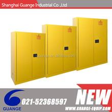 Laboratory exhaust ventilation system safety storage cabinet SHGG-56016(ZJ390)