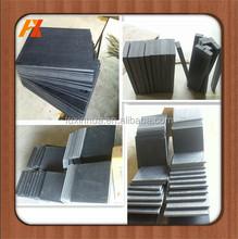 Black durostone board