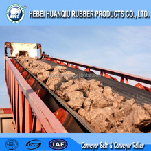 Industrial rubber Conveyor Belting heavy duty conveyor belt from China
