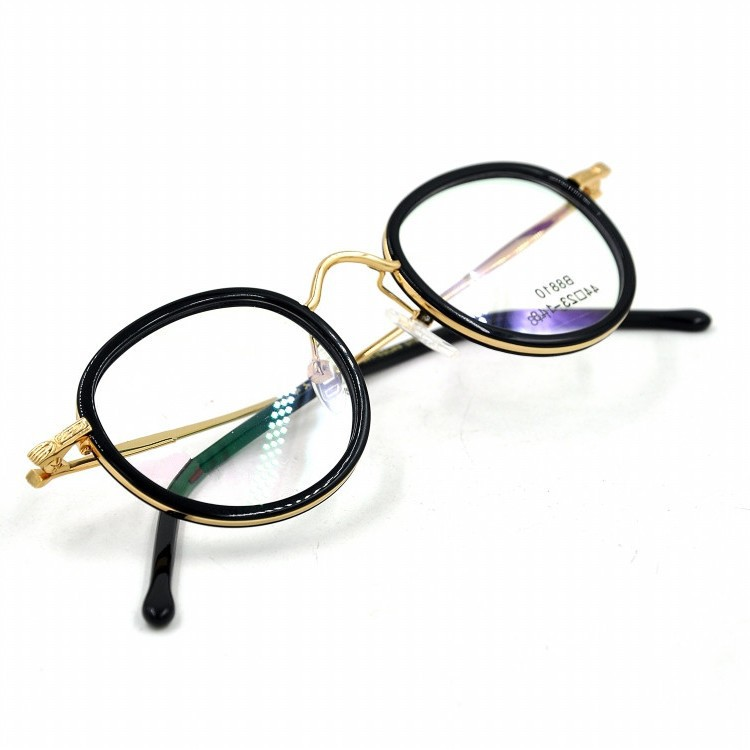 Eyeglasses Changeable Frames,Best Reading Glasses,Optical ...