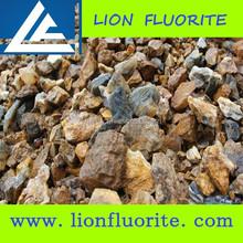 Fluorspar Export Natural Fluorspar china supplier fluorite lump