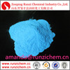 High quality Low Price EDTA--Cu