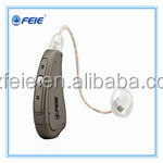 as seen on tv 2015 open fit hearing aids,RIC digital hearing aid personal sound amplifier