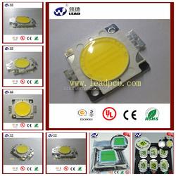 leadfly led chip 40w 230v,led chips 70w,30w led chip