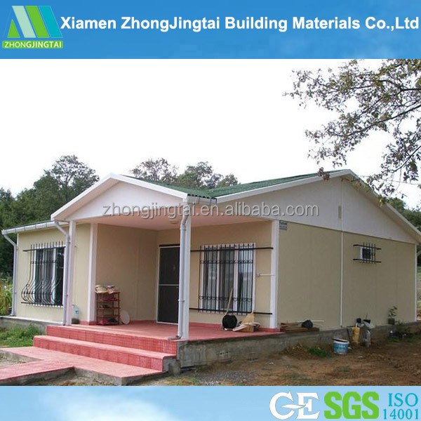 expandable building prefabricated price including cupboard