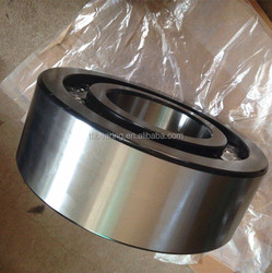 Full Complement cylindrical roller bearing SL192310 Roller Bearing