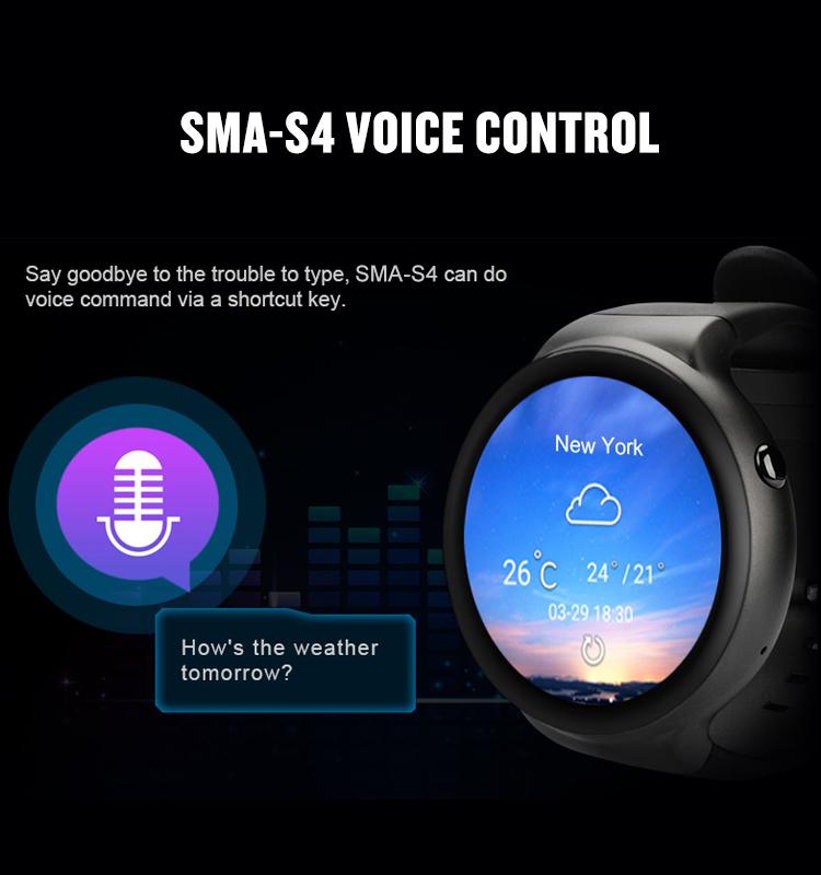 3G Smart Watch (4).jpg