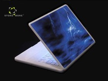 2015 Hot Sale Dark Pattern Laptop Cover Protector