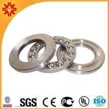 ss51106 Stainless thrust bearing thrust ball bearing
