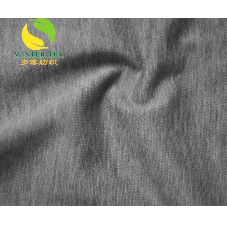 Sıcak satış mikro örgü 3d polyester örgü kumaş ucuz toptan kumaş mesh