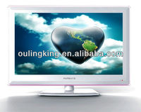 19inch mini LED TV in Guangzhou