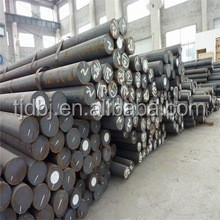 Hot Rolled Carbon Structural Steel Round Bar Dia.6mm,6.5mm,8mm Q195,Q235B,SS400,ASTM A36,S235JR,St37-2,Q345B,S355JR Manufacturer