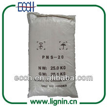 Sodium Naphthalene Sulfonate Formaldehyde naphthalene formaldehyde condensate kmt