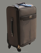 popular luggage bag and luggage fittings .