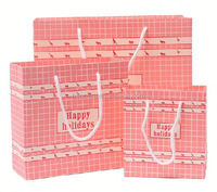 hot sale promotional airsickness paper bag