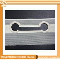 High quality cheap custom Curtains And Draperies