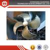 advance marine fixed pitch propeller
