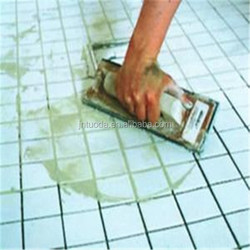 Crack sealer tile grout material joint mixture advanced building material promote price