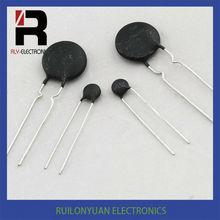 10k 1a ntc termistor/10d-9 de resistencia variable