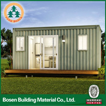 container house with wheels prefab container house prefabricated container house