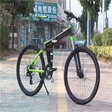 hot sale child bike, popular folding bike, electric mountain bike