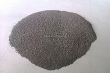 tungsten alloy powder sale